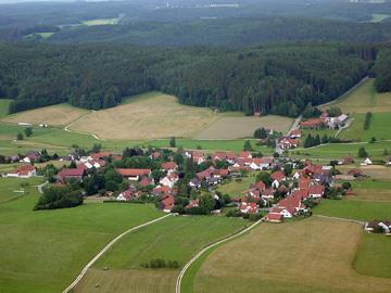 Reichertshofen